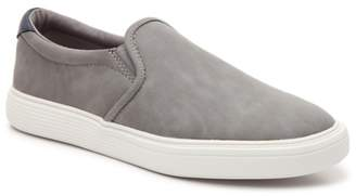Tommy Hilfiger Oda Slip-On Sneaker