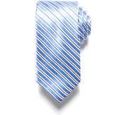 Chaps Men's Stretch Patterned Tie