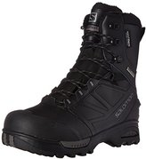 Salomon Men's Toundra Pro Cswp-M Snow Boot