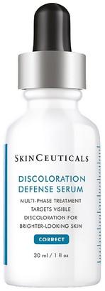 Skinceuticals Discoloration Defense Corrective Serum30ml