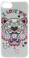 Kenzo iPhone 7 Case