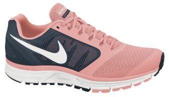 Nike WMNS ZOOM VOMERO+ 8