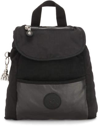 Kipling Kalani Small Backpack