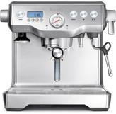Breville Dual Boiler Espresso Machine, BES900XL