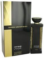 Lalique Terres Aromatiques by Eau De Parfum Spray 3.3 oz