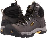 Keen Revel III Men's Waterproof Boots