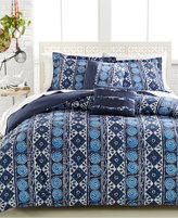 Jessica Sanders Winthrop 4-Pc. Full Comforter Set