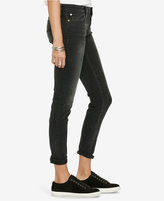 Denim & Supply Ralph Lauren Amity Wash Skinny Jeans