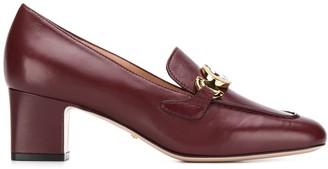 Gucci Zumi mid-heel pumps