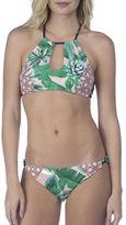 Sperry Tropical Bikini Top