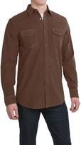 Dakota Grizzly Chet Western Shirt - Long Sleeve (For Men)