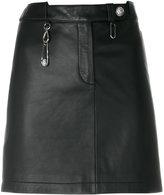 Versus A-line skirt