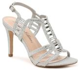 De Blossom Collection Janice-2 Sandal
