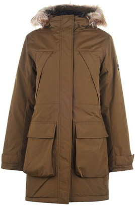 Penfield Hilside Parka Jacket