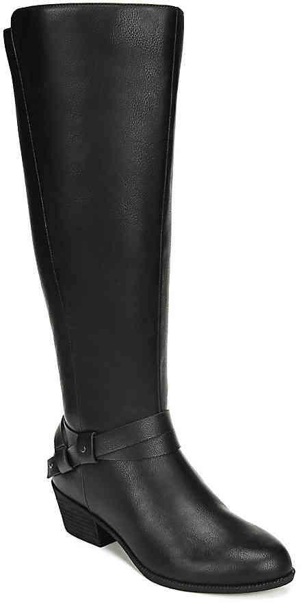 e1e870f07e441 Baker Wide Calf Riding Boot - Women's