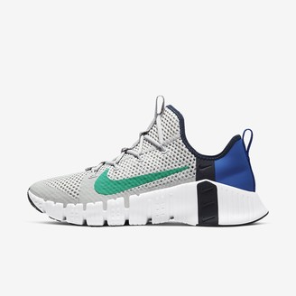 Nike Training Shoe Free Metcon 3