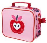 Gymboree Apple Lunchbox