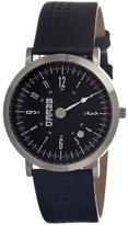 Breed Kimble Collection 2502 Men's Watch