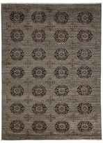 "Bloomingdale's Adina Collection Oriental Rug, 4'10"" x 6'10"""