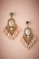BHLDN Tunia Earrings