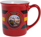 Pendleton National Park Mug - Rainier