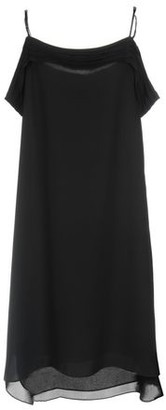 alexanderwang.t Knee-length dress