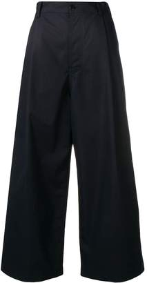 Sofie D'hoore Provence trousers