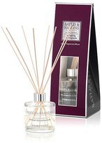 Baylis & Harding Reed Diffuser - Midnight Fig & Pomegranate