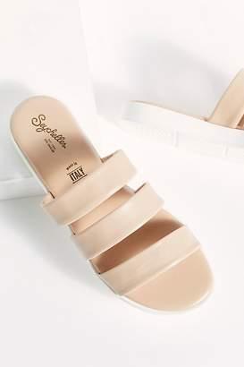 Seychelles Claudia Slip-On Sandals