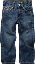 Levi's Little Boy's 51 Straight Fit Jean