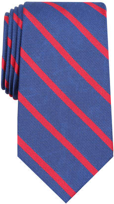 Club Room Men Stripe Tie