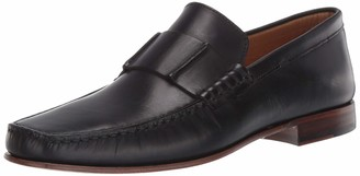 Donald J Pliner Men's Loafer