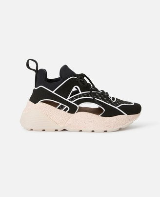 Stella McCartney Eclypse Sneakers, Women's