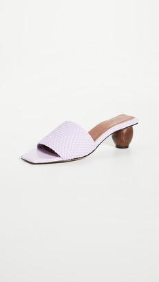 Souliers Martinez Celia Telar Sandals