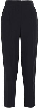 Akris Cady Straight-leg Pants