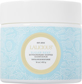 LaLicious Sugar Reef Extraordinary Whipped Sugar Scrub