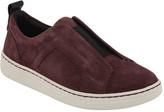 Earth Women's Zetta Slip-On Sneaker