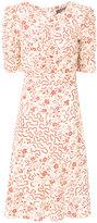 Isabel Marant Gresham dress