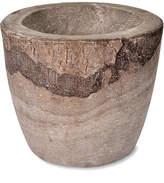 Bothy Pot