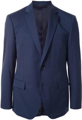 Durban Tailored Formal Blazer