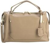 TUSCANY LEATHER Handbags - Item 45388130