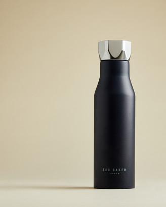 Ted Baker WATC Water bottle