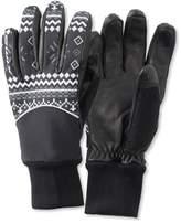 L.L. Bean Swix Delda XC Gloves