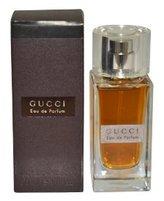 Gucci By By Eau De Parfum Spray 1.7 Oz