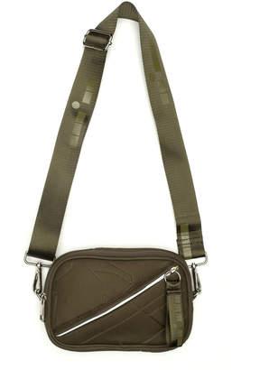 Go Dash Dot Convertible Fanny Pack Bag