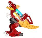 Bandai Power Rangers Feature Zord by
