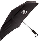 Victorinox Automatic Umbrella