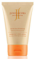 June Jacobs After Sun Hydrator, 3.8oz