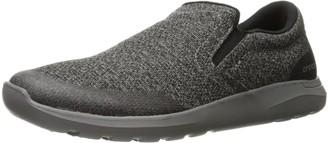 Crocs Men's Kinsale Static Slip-on M Fashion Sneaker