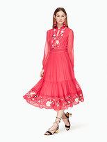 Kate Spade Marigold dress